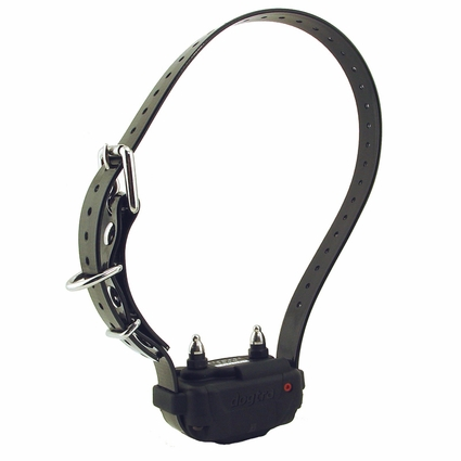 Dogtra 300M / 302M / 7000M / 7002M  Replacement Receiver Collar