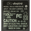 buy discount  Dogtra 3500 NCP Battery Specs