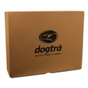 buy discount  Dogtra 3500 NCP Box