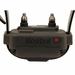 Dogtra 3500 NCP Receiver Front