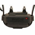 buy discount   Dogtra 3500 NCP Receiver Front