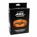 buy discount  Dogtra ARC Additional Collar Box