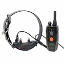 buy discount  Dogtra ARC Collar and Transmitter Charging Lights