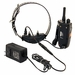 Dogtra ARC Collar and Transmitter with Charger