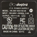 Dogtra ARC Handsfree Charger Detail
