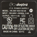 buy discount  Dogtra ARC Handsfree Charger Detail
