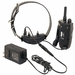 Dogtra ARC Handsfree Collar and Transmitter with Charger