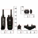 Dogtra ARC Handsfree Scaled