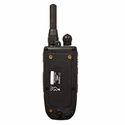 buy discount  Dogtra ARC Handsfree Transmitter Back