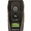 buy discount  Dogtra ARC Handsfree Transmitter Control Detail Front