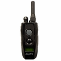 buy discount  Dogtra ARC Handsfree Transmitter Front