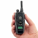 buy discount  Dogtra ARC Handsfree Transmitter in Hand