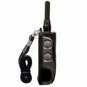 buy discount  Dogtra ARC Handsfree Transmitter Left Side Detail
