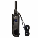 buy discount  Dogtra ARC Handsfree Transmitter Right Side Detail