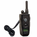 buy discount  Dogtra ARC Handsfree Transmitter with Lanyard