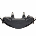 buy discount  Dogtra ARC Receiver Back