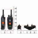 buy discount  Dogtra Arc Transmitter and Receiver Scaled