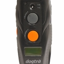 buy discount  Dogtra ARC Transmitter Control Detail 2