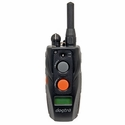 buy discount  Dogtra ARC Transmitter Front