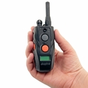 buy discount  Dogtra ARC Transmitter in Hand