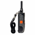 buy discount  Dogtra ARC Transmitter Side Detail