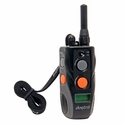 buy discount  Dogtra ARC Transmitter with Lanyard