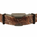 buy discount  Dogtra ARC Wetlamds Receiver Back Strap