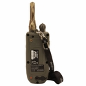 buy discount  Dogtra ARC Wetlands Transmitter Back