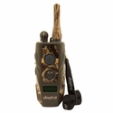 buy discount  Dogtra ARC Wetlands Transmitter Front