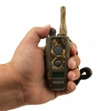 buy discount  Dogtra ARC Wetlands Transmitter in Hand