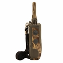 buy discount  Dogtra ARC WEtlands Transmitter Side Detail