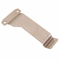 buy discount  Dogtra Chrome Transmitter Belt Clip
