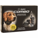 buy discount  Dogtra COMBO Box