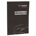 buy discount  Dogtra COMBO Manual