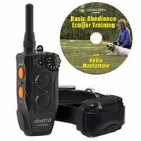 buy  Dogtra COMBO Remote Dog Training Collar 1-dog