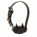 buy discount  Dogtra e-Fence 3000 Gold Additional Collar / Extra Receiver