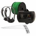 buy discount  Dogtra e-Fence 3500 Rechargeable 2-Dog Containment System