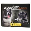 buy discount  Dogtra E-Fence Add on Receiver Box Detail