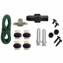 buy discount  Dogtra E-Fence Extra Hardware
