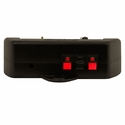 buy discount  Dogtra E-Fence Transmitter Side Detail