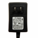 buy discount  Dogtra  EDGE Charger 10V 2amp 5.5mm Charger Details