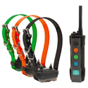 buy discount  Dogtra Edge Remote Training Collar 3-dog