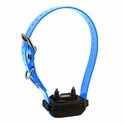 buy discount  Dogtra Edge RT Additional Collar