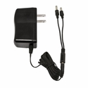 buy discount  Dogtra Edge RT Charger
