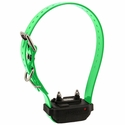 buy discount  Dogtra Edge RT Green Collar