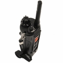 buy discount  Dogtra Edge RT Transmitter Detail