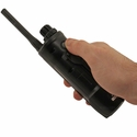 buy discount  Dogtra Edge RT Transmitter in Hand