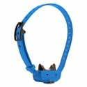 buy discount  Dogtra IQ Cliq Additional Collar Blue