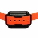 buy discount  Dogtra iQ Plus Additional Collar Bottom of Collar Detail