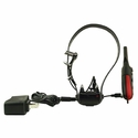 buy discount  Dogtra iQ Plus Collar and Transmitter on Charger